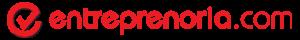 Entreprenoria logo