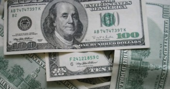 5-strategies-that-will-ensure-the-growth-and-revenue-of-your-business