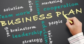business-related terms