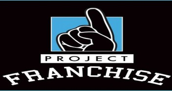project franchise hand raised