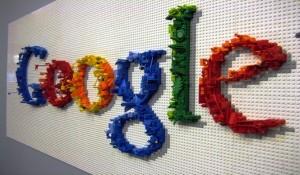 Google program Startups Online Visible
