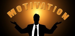 employee motivation killers