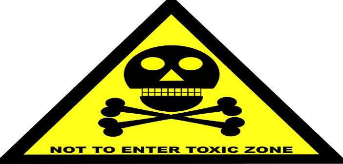 how to change toxic behavior