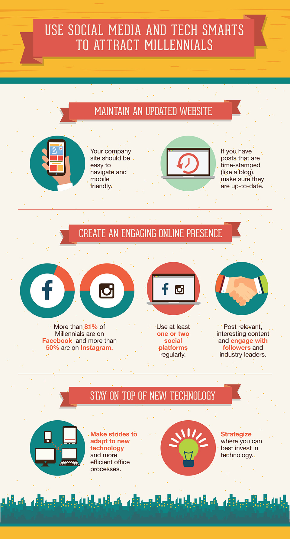 recruiting-millennial-talent-infographic-2