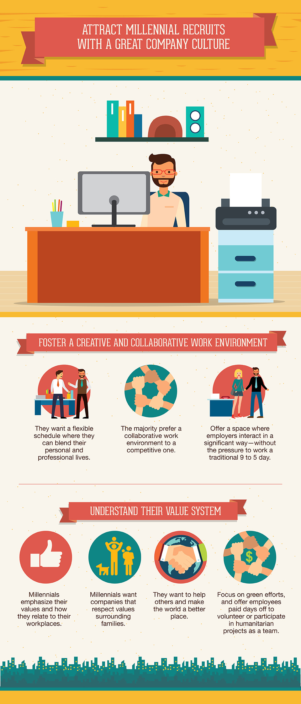 recruiting-millennial-talent-infographic-4