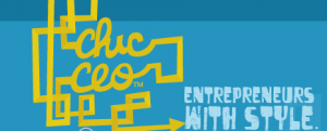 Chic CEO logo