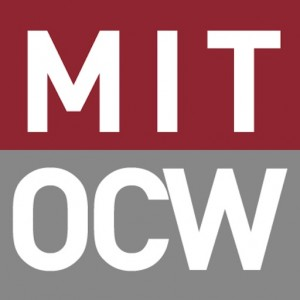 MIT-OpenCourseWare-logo