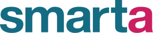 smarta-logo