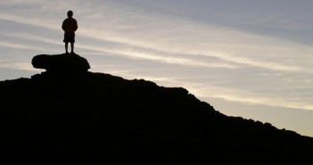 rock-climbing-victory
