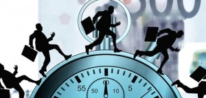 how-to-focus-and-maximize-productivity