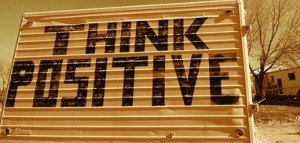 a-positive-attitude-in-the-business-environment-does-wonders-for-you