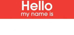 4-great-tips-for-naming-your-start-up