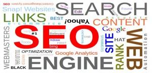 Link-building strategies Improved Website SEO