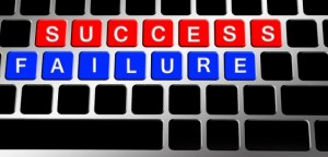 Entrepreneurial Success Obstacles