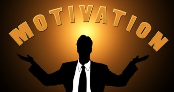 employee motivation killers