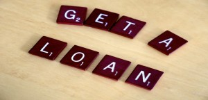 Small business loan for startups