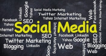 Digital Marketing PR Tips for Entrepreneurs