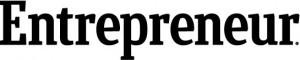 entrepreneur.logo