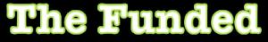 logo-funded