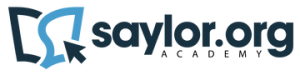 saylor-logo