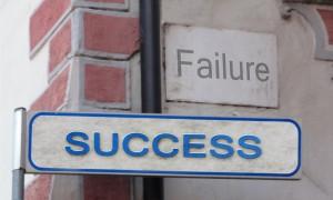 Top 10 Reasons Why Most Entrepreneurs Fail