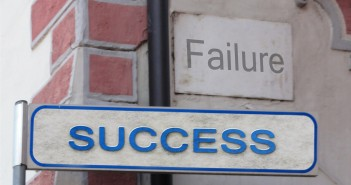 Top 10 Reasons Why Most Entrepreneurs Fail