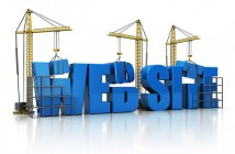 Top 10 Starting Marketing Tips For Your Website