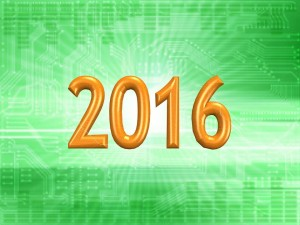 Business planning 2016