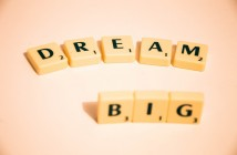 10 Tips To Turn Your Startup Dream Into A Reality