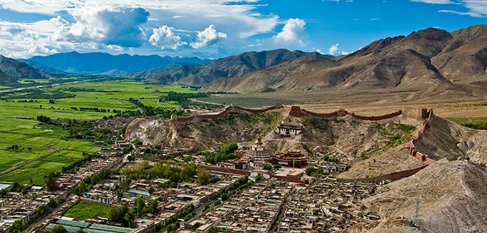 Bootcamp Afaceri.ro Beijing – Tibet 2018